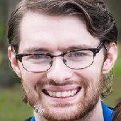 Troy Meyer