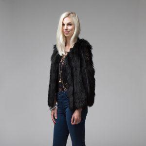 Gillian Driscoll